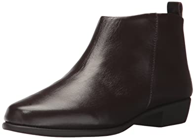 Women's Step It up Boot
