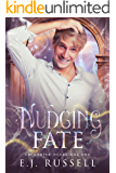 Nudging Fate (Enchanted Occasions Book 1)