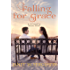 Falling for Grace: A Coastal Hearts Novella