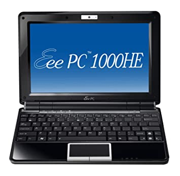 drivers for webcam eeepc Windows on
