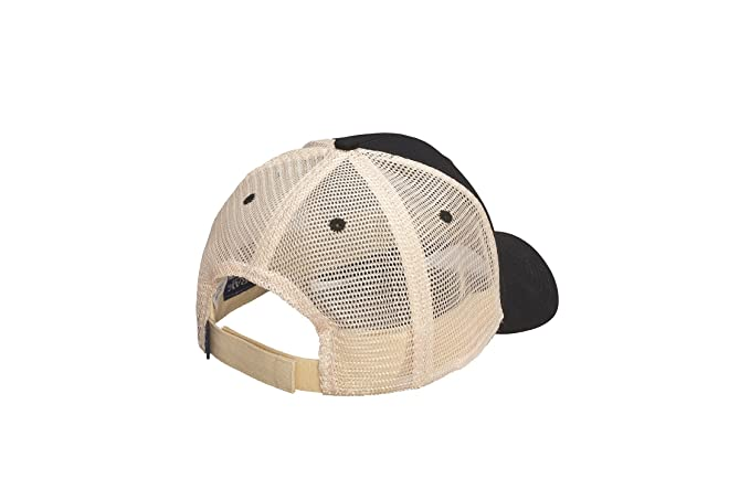Amazon.com   NCAA Iowa State Cyclones Adult Unisex Sideline Mesh Cap  Adjustable   Sports   Outdoors 79870d3f1