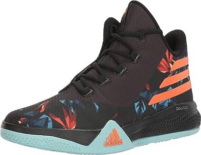 adidas Light Em Up 2.0 Mens Basketball