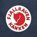 "Fjallraven - Kanken Laptop 15"" Backpack for"