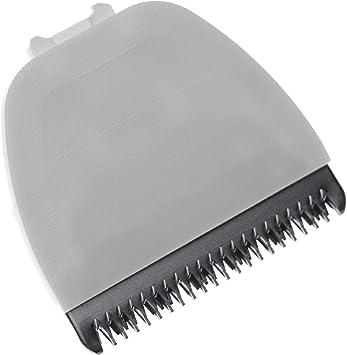 vhbw 1x cabezal de afeitar reemplaza Panasonic WER9714, WER9714Y ...