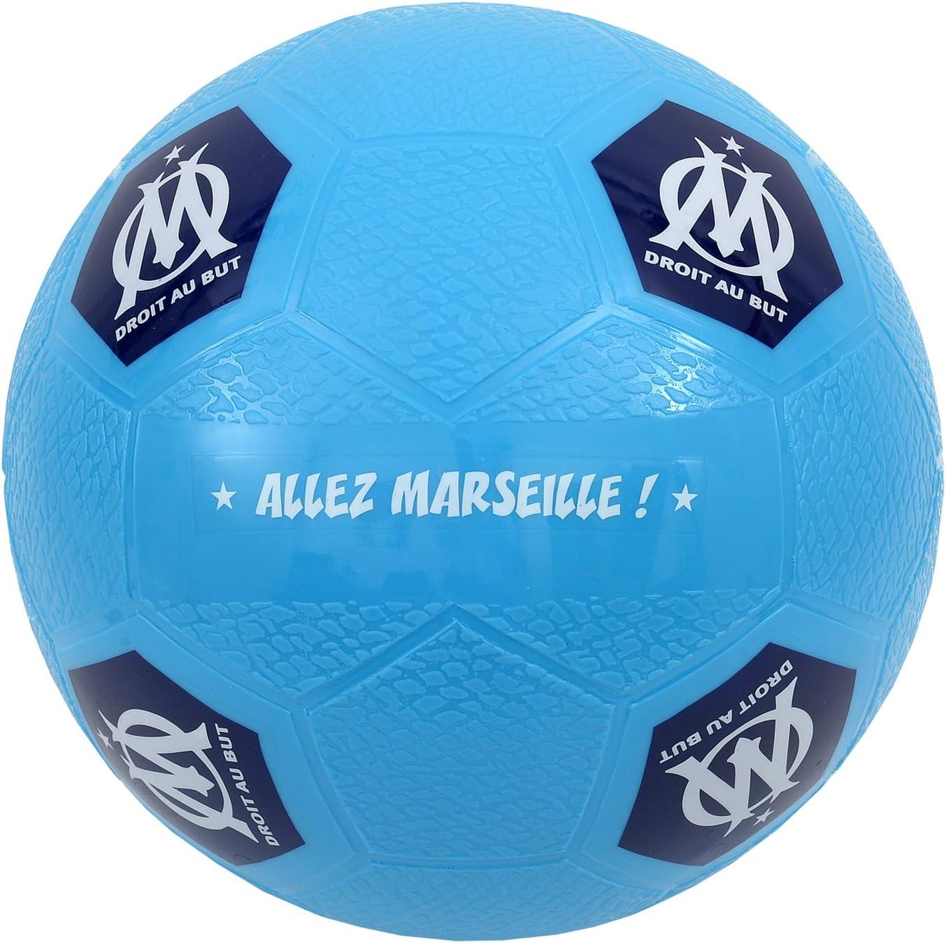 Amazon Om - Balón de fútbol de competición, Talla 5: Amazon.es ...