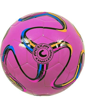 American Challenge Brasilia Soccer Ball df5da0f77f3af