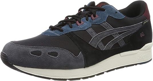 ASICS Gel-Lyte, Zapatillas de Running Hombre, XX: Amazon.es: Zapatos y complementos