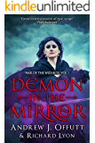 Demon in the Mirror