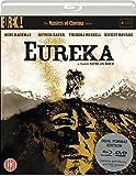Eureka (1983) [Masters of Cinema] Dual Format