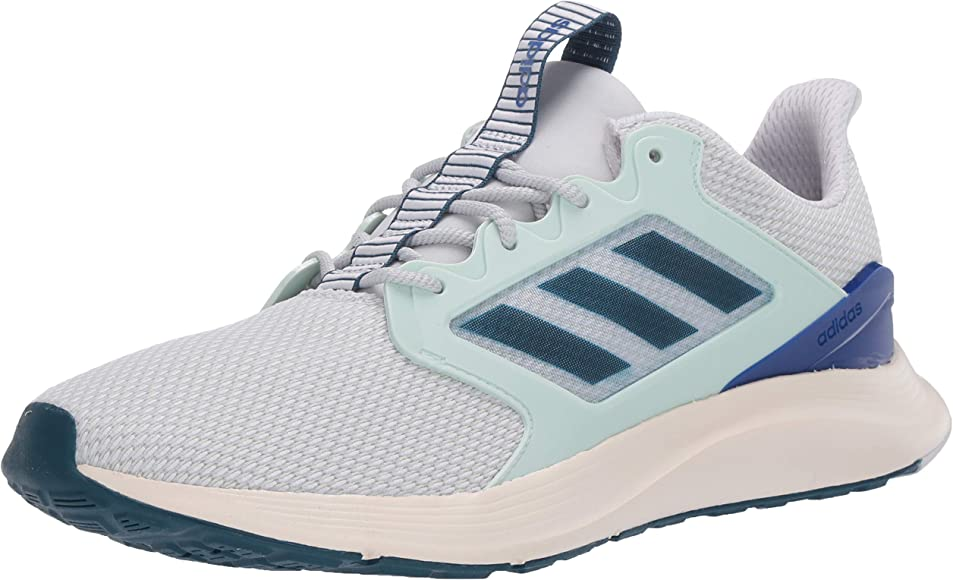 adidas womens Energyfalcon X Sneaker