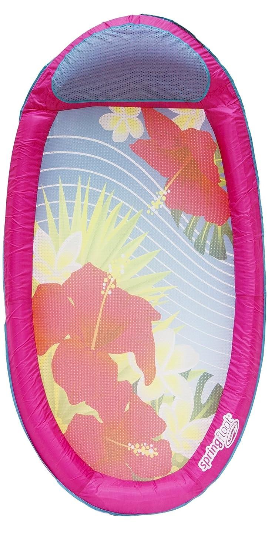 2x4m LPKH Tarpaulin Transparent Tarpaulin Thickened Waterproof Plastic Sheet Window Balcony Crop Tarp Sheet Shade Cloth (Size   3x4M)