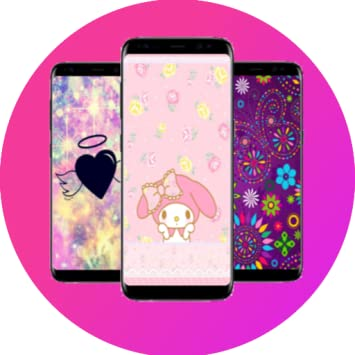 Cute Wallpapers Girly Backgrounds And Lock Screens