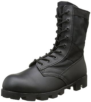 d693203179971 Mil-Tec US Botas militares