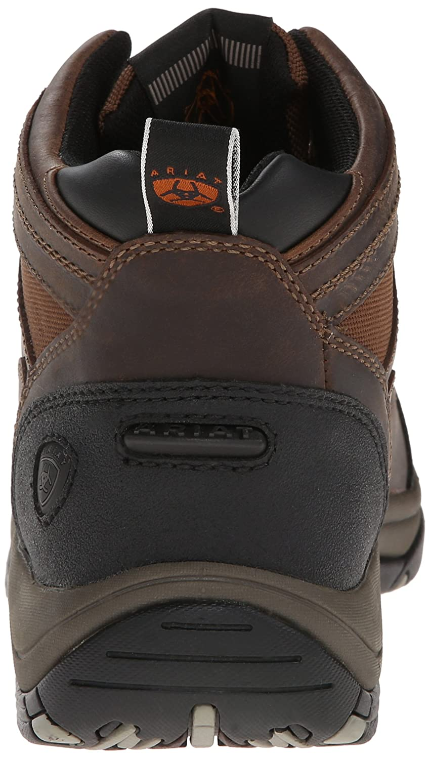 Ariat Men's Terrain B0044A232A Hiking Boot B0044A232A Terrain Boots 5b3f68