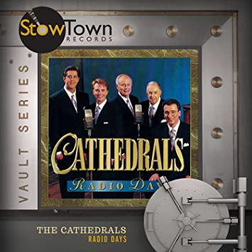 Tribute to the Cathedral Quartet