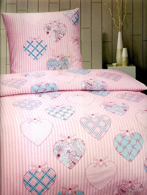 wann hat aldi bettdecken bettw sche braun schlafzimmer praktisch einrichten kommode holz. Black Bedroom Furniture Sets. Home Design Ideas