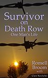 Survivor on Death Row