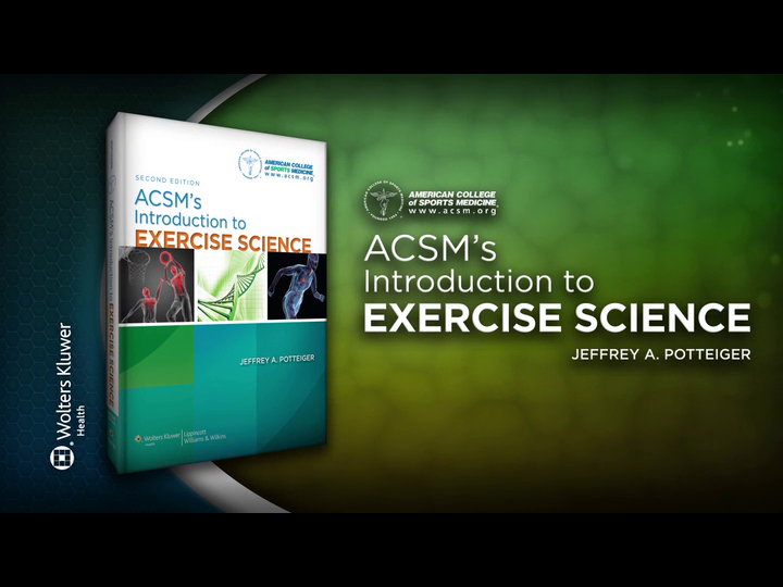 Kinesiology And Exercise Science write review paper