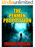 The Penmen Proposition