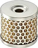 FRAM HPGC1 High Performance Fuel Filter