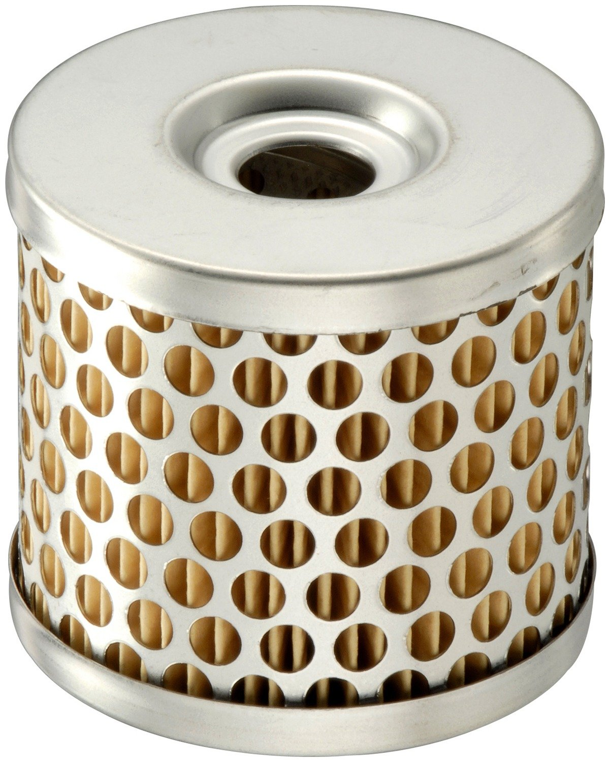 FRAM HPGC1 High Performance Fuel Filter Fram Group rm-FTA-HPGC1