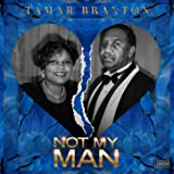 My Man - Single [Explicit]