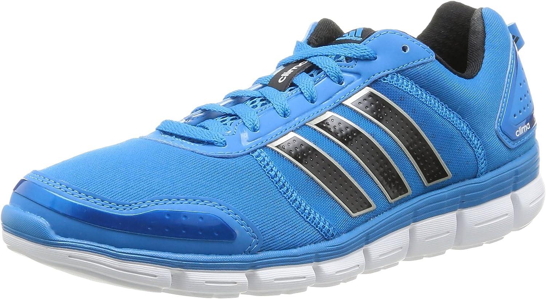 adidas, Climacool Aerate 3 , Scarpe sportive, Uomo, Blu