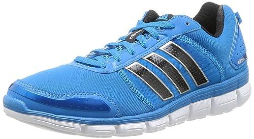 solar 3 Uomo Adidas Climacool Blu Scarpe Sportive Blue2 qI4BIF Aerate AfSExnxq