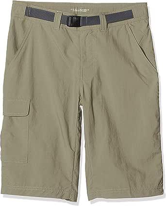 Columbia Men's Cascades Explorer Pant Water Pants
