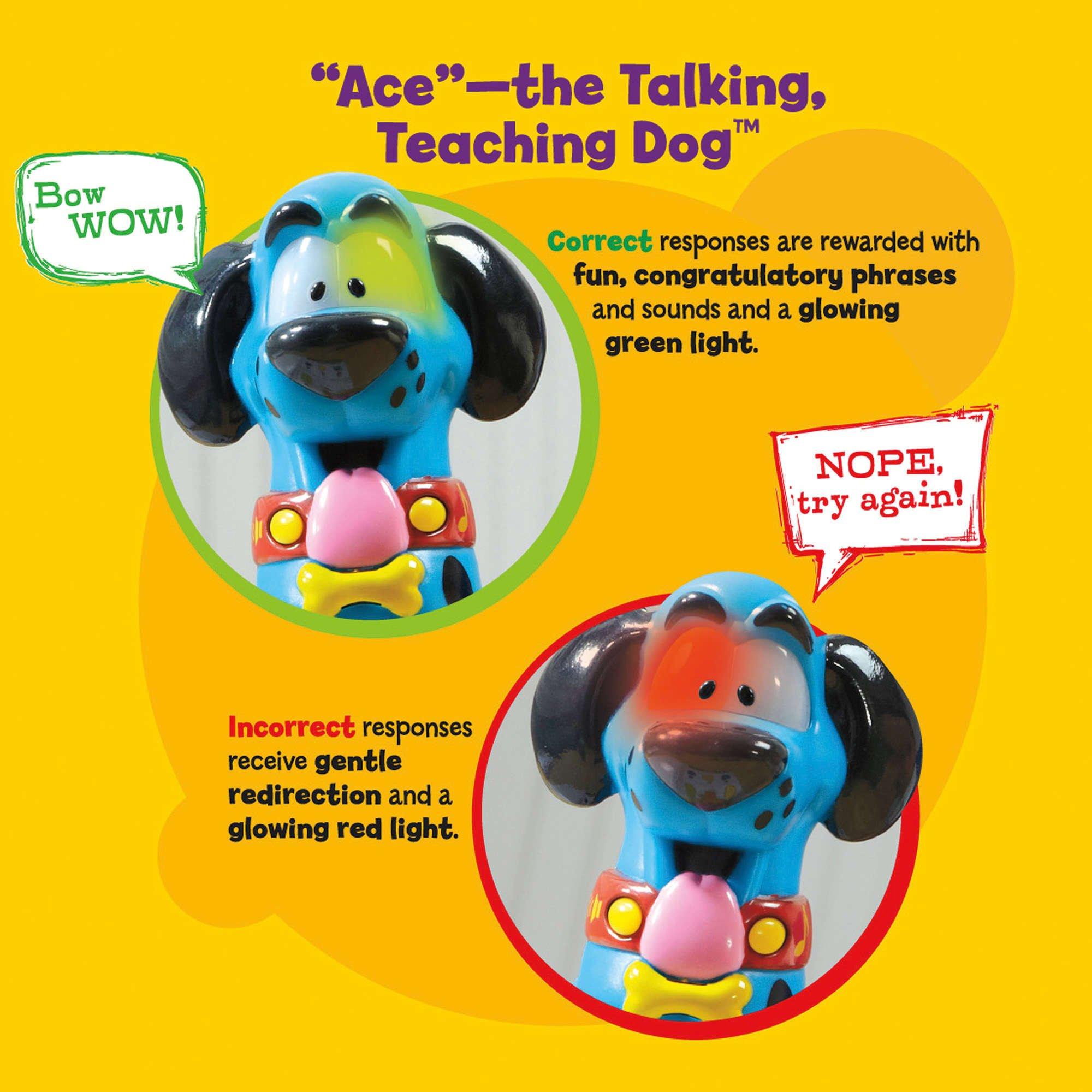 Cool Best Educative Learning Toys for Boys Girls Kids Master