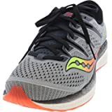Saucony Men's Competition Running Shoes