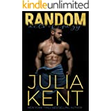 Random Acts of Crazy: Opposites Attract Small Town Romantic Comedy (Random Series Book 1)