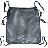 Aidapt Net Bag for Walking Frames (Eligible for VAT relief in the UK)