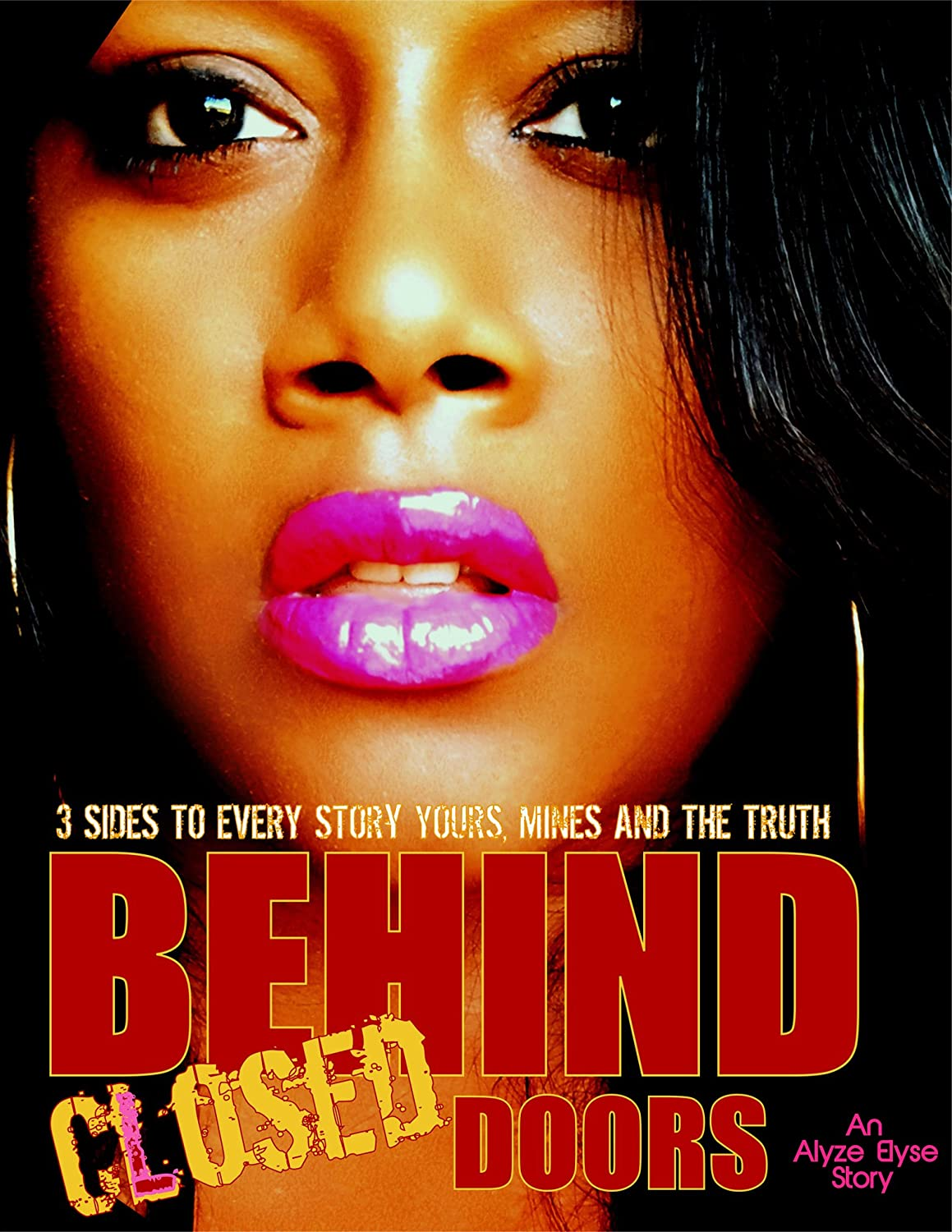Amazon.com Behind Closed Doors Alyze Elyse Steve Parker Leonardo Black Mark Graham June Buckner Seren Deu0027sha Katrina Howell Poetess Hunni Bunn ...  sc 1 st  Amazon.com : doors movies - pezcame.com