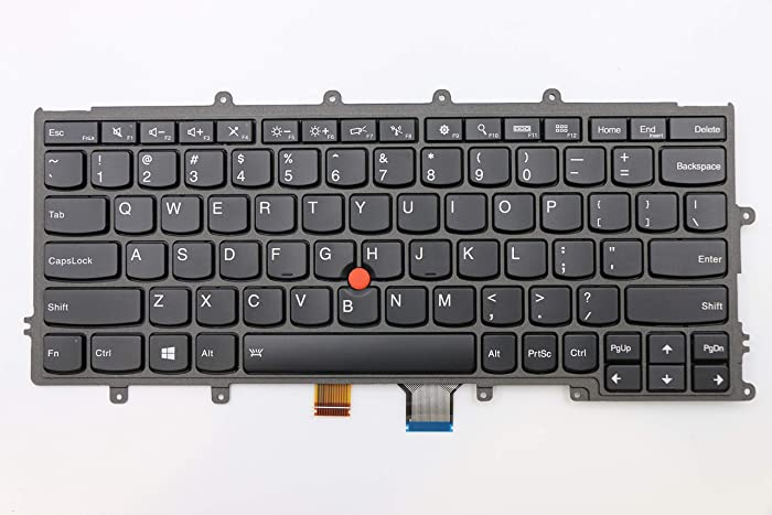 The Best Lenovo 116 Keyboard Covers