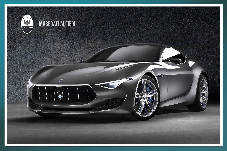 Luxury Sports Cars :: Lamborghini Centenario Roadster (Copy)