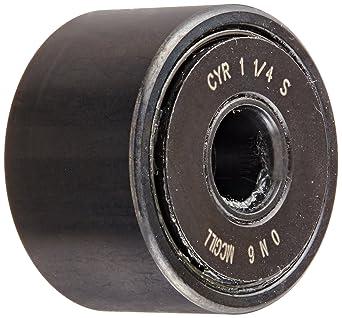 mcgill bearing CYR-1 1//4-S