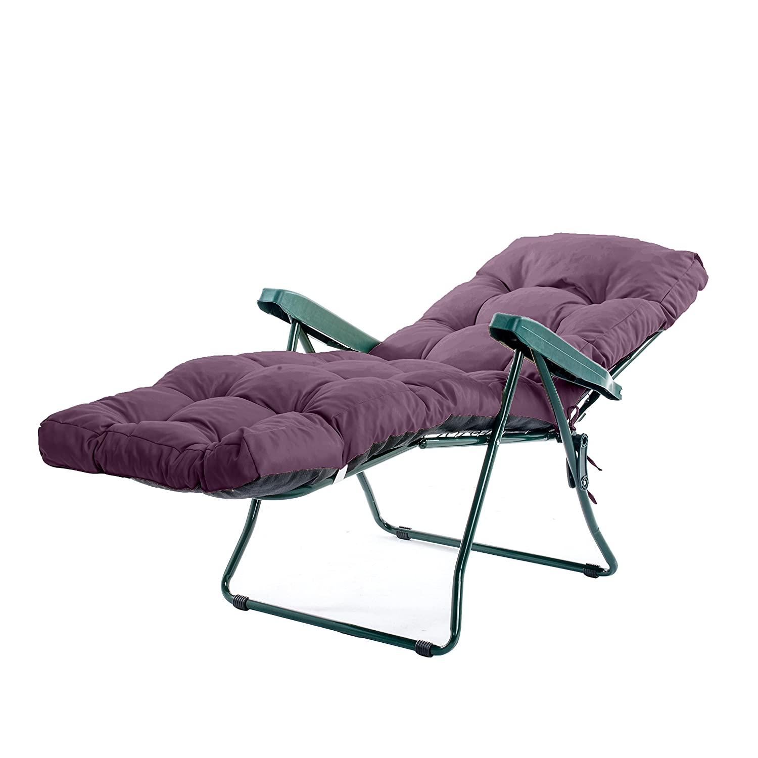 gaixample.org Sunloungers Home & Garden Store Made in the UK ...