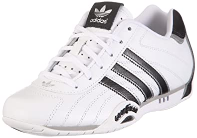 Le Marché Baskets Adidas Originals Adi Racer Low Baskets