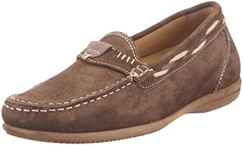 sports shoes 2d79c 67152 Josef Seibel Schuhfabrik GmbH Laila 70301 16 371 Damen Mokassins
