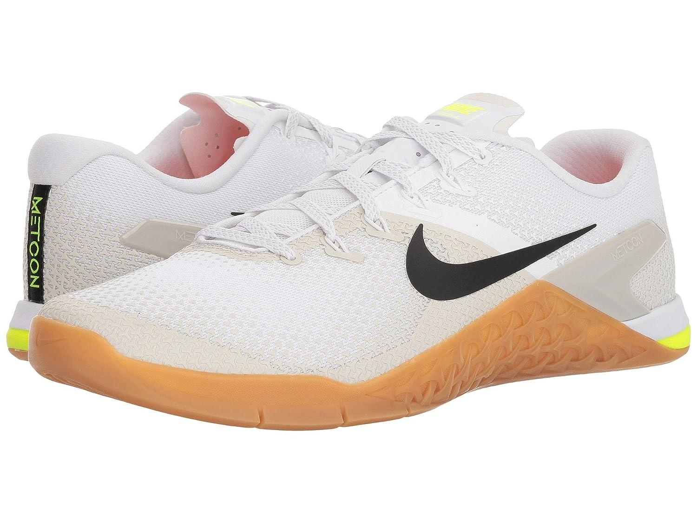 [ナイキ Nike] メンズ シューズ スニーカー Metcon 4 [並行輸入品] B07CB8651J