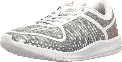 Athletics Bounce W Cross-Trainer Shoe