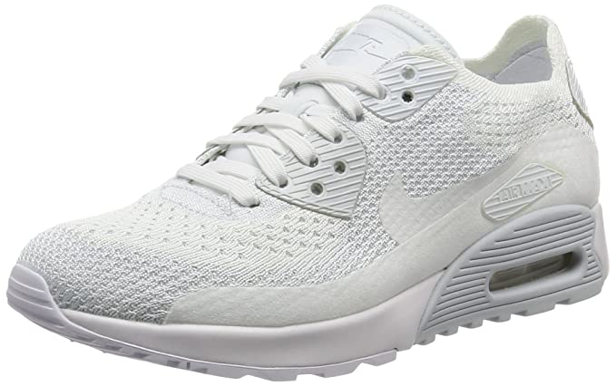 cheap for discount e8255 65b74 Nike – Sneaker – 704949 – 012 Huarache Run (PS) – Kind – 33.5