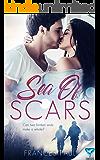 Sea Of Scars