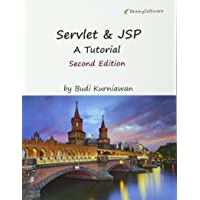 Amazon Best Sellers: Best Java Servlets Software Programming