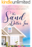 The Sand Dollar Inn (Manatee Bay Book 1)