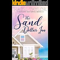 The Sand Dollar Inn (Manatee Bay Book 1)