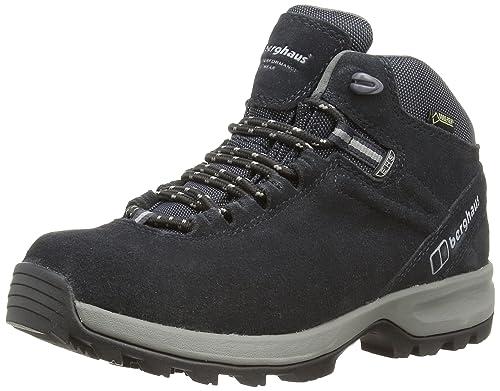 4af47a0a6f9 Berghaus Women's Explorer Trail Plus GTX Walking Boots