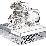 Swarovski - 1046180 - Figurines en cristal Femme