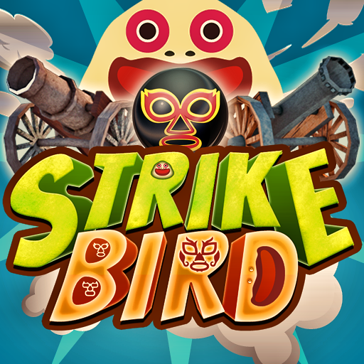 - Strike Bird